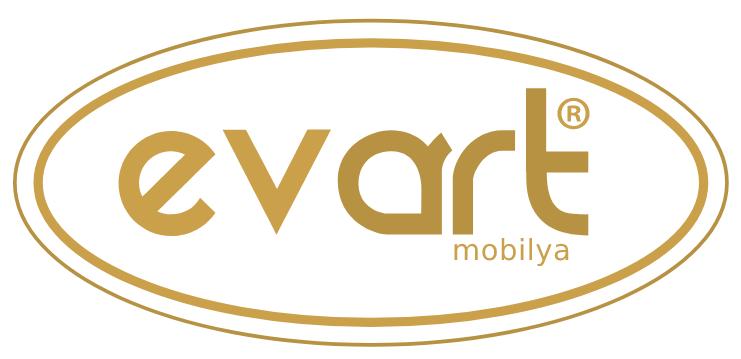 Evart Mobilya